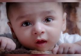 Sugar-Bug-Blue-Vein-Between-Eyes-Causes-And-How-To-Support-The-Baby-910x1024.jpg