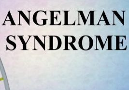 What-Is-Angelman-Syndrome-Causes-Symptoms-And-Treatment-910x1024.jpg