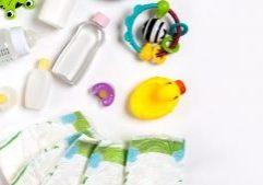 free-stuff-for-newborns-1280x720.jpg