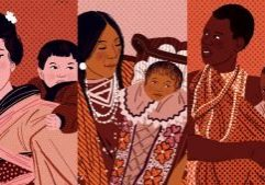 things-to-know-about-babywearing-and-cultural-appropriation-1280x720.jpg